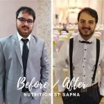 dietician-nutritionist-sapna-weight-loss-expert-review-5.jpg dietician-nutritionist-sapna-weight-loss-expert-review1.jpg dietician-nutritionist-sapna-weight-loss-expert-review2.jpg dietician-nutritionist-sapna-weight-loss-expert-review3.jpg dietician-nutritionist-sapna-weight-loss-expert-review