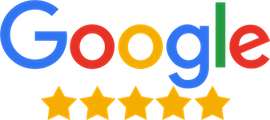 sapna google review